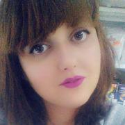 Анастасия, 22, г.Мариуполь