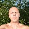 Вячеслав, 43, г.Ульяновск