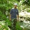 Юрий, 27, г.Каневская
