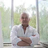 Николай, 33 года, Овен, Санкт-Петербург