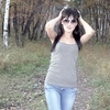 Алиса Бескоровайная, 28, г.Новобурейский