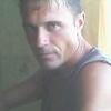 Миша, 39, г.Белгород