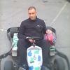 Sergey, 32, Tryokhgorny