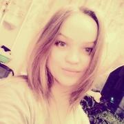 Роксана, 26 лет, Дева