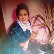 Ольга, 36, г.Львов