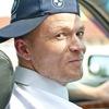 Валик, 37, г.Котельники
