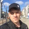 Денис, 32, г.Нягань