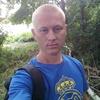 mihail, 24, г.Дмитров