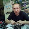 Миша, 32, г.Гомель