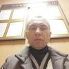 Игорь, 41, г.Егорьевск