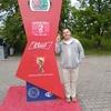 Vasilii, 43, г.Екатеринбург