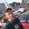 Сергей, 23, г.Абакан