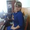 Нина, 27, г.Алексеевка