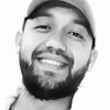 Rustam, 25, Angren