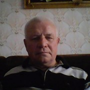 Александр Поповцев, 68, г.Белогорск