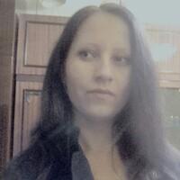 Ирина, 27 лет, Козерог, Родники