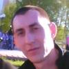 евгений, 30, г.Поныри