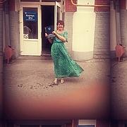 Екатерина, 28, г.Отрадный