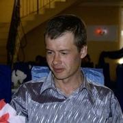 Алексей 48 Новокуйбышевск