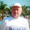 Сергей, 58, г.Тобольск