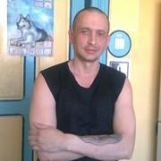 макс, 35, г.Панино