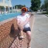 Любовь, 61, г.Степное (Ставропольский край)