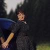 Мария, 42, г.Архангельск