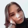 aлина, 20, г.Екатеринбург