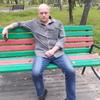 Евгений, 41, г.Свободный
