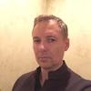 Игорь, 30, г.Берлин