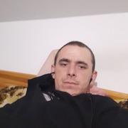 Юра 30 лет (Стрелец) Ивано-Франковск