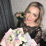 Яна, 22, г.Санкт-Петербург