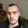 Дима, 21, г.Зеленоград