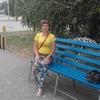 Елена, 31, г.Лисаковск