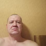 Алексей 46 Переславль-Залесский