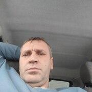 Денис, 38, г.Ставрополь