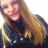 Анна, 25, г.Ульяновск