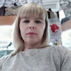 Елена Петрова, 44, г.Валдай