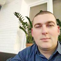 Aleksey, 35 лет, Овен, Хмельницкий