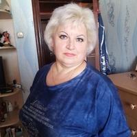 Наталья, 47 лет, Близнецы, Нижний Новгород