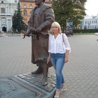 Анастасия, 60 лет, Весы, Вологда