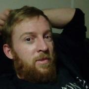 Начать знакомство с пользователем Александр 32 года (Близнецы) в Актобе (Актюбинске)