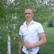 Александр Стукань, 27, г.Батайск