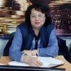 МАРИНА, 47, г.Чита