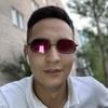 Almas, 21, г.Астана