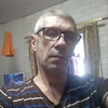 Игорь, 30, г.Кемерово