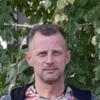 Andrey, 46, Berdyansk