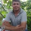 Aleksey Zorik, 35, Luhansk