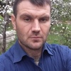 олег, 34, Миколаїв