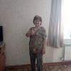 мауа, 63, г.Сатпаев